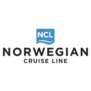 NORWEGIAN CRUISES