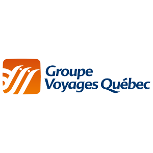 GROUPE VOYAGE QUEBEC